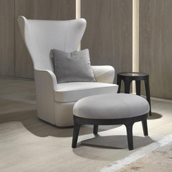 Eaton | Armchairs | Flexform Mood