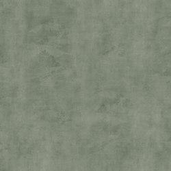 Kimono Akiko | Rivestimenti su misura | GLAMORA
