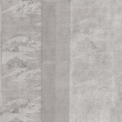 Kimono Akiko | Wall coverings | GLAMORA
