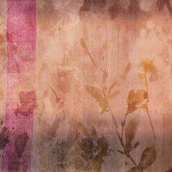 Kimono Fujiko | Rivestimenti su misura | GLAMORA