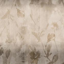 Kimono Fujiko | Bespoke wall coverings | GLAMORA