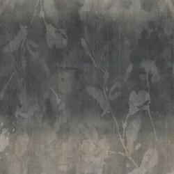 Kimono Fujiko | Wall coverings | GLAMORA
