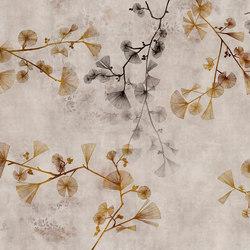 Kimono Keiko | A medida | GLAMORA