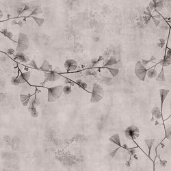 Kimono Keiko | Revestimientos de pared | GLAMORA