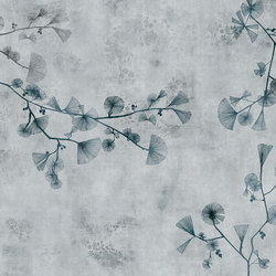 Kimono Keiko | Bespoke wall coverings | GLAMORA
