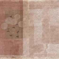 Kimono Momoko | A medida | GLAMORA