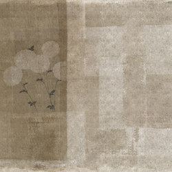 Kimono Momoko | Rivestimenti su misura | GLAMORA