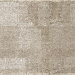 Kimono Momoko | Bespoke wall coverings | GLAMORA
