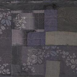 Kimono Yoshi | A medida | GLAMORA