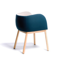 Mousse | Chairs | CHAIRS & MORE