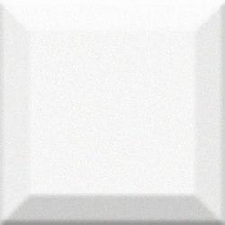 Bisello Interni Ghiaccio | Ceramic tiles | Ceramica Vogue