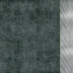 Manhattan Lurex | Bespoke wall coverings | GLAMORA