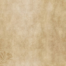 Eclipse | Bespoke wall coverings | GLAMORA