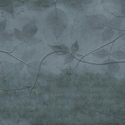 Nadir | Bespoke wall coverings | GLAMORA