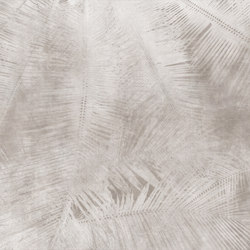Natural Forms Zenith | Bespoke wall coverings | GLAMORA
