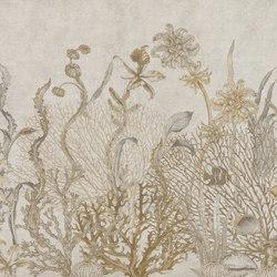 Reef Aquarium | Wall coverings | GLAMORA
