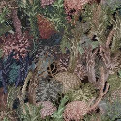 Coral | Rivestimenti su misura | GLAMORA