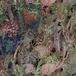 Coral | A medida | GLAMORA