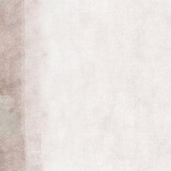 The Secret Garden Bloom | Bespoke wall coverings | GLAMORA