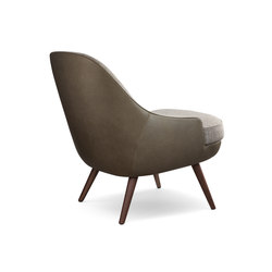 375 Chair | Sillas | Walter K.