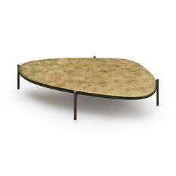 Ishino Table | Tables basses | Walter K.