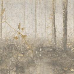 The Secret Garden Labyrinth | Massanfertigungen | GLAMORA