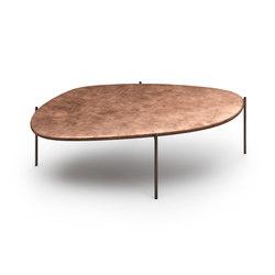 Ishino Table | Couchtische | Walter K.
