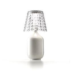 Valentina | Luminaires de table | Studio Italia Design