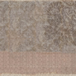 Touch Block Print | Wall coverings | GLAMORA