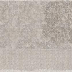 Touch Block Print | A medida | GLAMORA