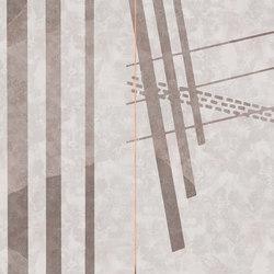 Touch Cast | A medida | GLAMORA