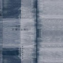 Touch Crude | Bespoke wall coverings | GLAMORA