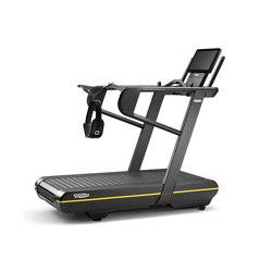 Skillrun | Treadmills | Technogym