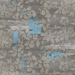 Imprint | A medida | GLAMORA