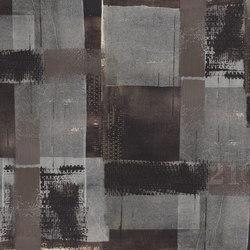 Touch Raw | Bespoke wall coverings | GLAMORA