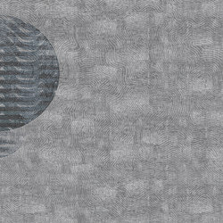 Touch Weave | Bespoke wall coverings | GLAMORA