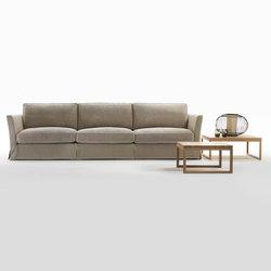 Bellagio Sofa | Divani | Marelli