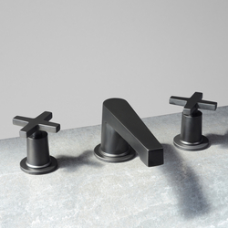 Dorrance | Wash basin taps | Newport Brass