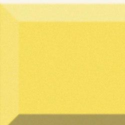 Trasparenze Bisello Cedro | Baldosas | Ceramica Vogue