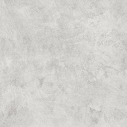 Cementi CE 004 | Ceramic tiles | Ceramica Vogue