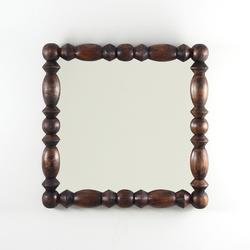 Monserrat Mirror | Mirrors | Pfeifer Studio