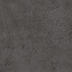 Cementi CE 006 | Ceramic tiles | Ceramica Vogue