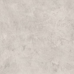 Cementi CE 009 | Ceramic tiles | Ceramica Vogue