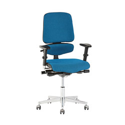 VL17 | Office chairs | Vermund