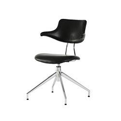 VL119 | Stühle | Vermund