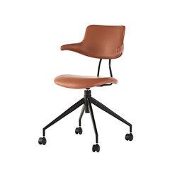 VL119 | Chairs | Vermund