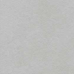 RF Flooring R10 B (A+B) Argento | Ceramic tiles | Ceramica Vogue