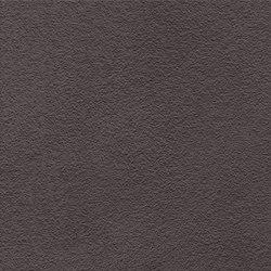 RF Flooring R10 B (A+B) Ferro | Carrelage céramique | Ceramica Vogue