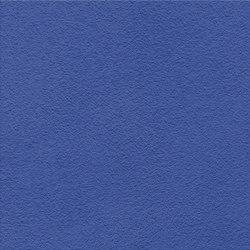 RF Flooring R10 B (A+B) Oltremare | Ceramic tiles | Ceramica Vogue