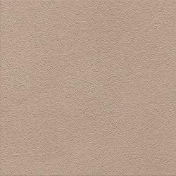 RF Flooring R10 B (A+B) Tortora | Baldosas de cerámica | Ceramica Vogue